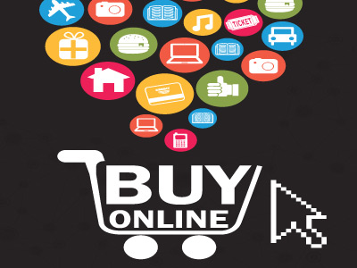 ecommerce-web-sites